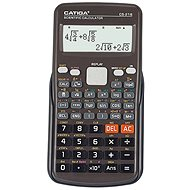 Catiga CS-216 fekete - Számológép