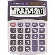 Catiga CD-8133 - Számológép