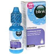 Blink intensive 10 ml - Szemcsepp