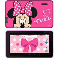 eSTAR Beauty HD 7 WiFi Minnie egér - Tablet