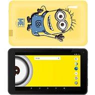 eSTAR Beauty HD 7 WiFi Minyonok - Tablet