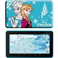 eSTAR Beauty HD 7 WiFi Jégvarázs - Tablet