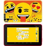 eSTAR Beauty HD 7 WiFi Emoji2 - Tablet