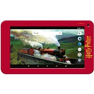 "eSTAR Beauty HD 7"" WiFi 2+16 GB Harry Potter Warner Bros® - Tablet"