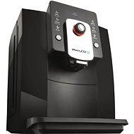 PHILCO PHEM 1001 - Automata kávéfőző