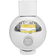 EMOS COB LED éjjeli fény P3311 - Éjszakai fény
