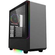 GameMax Panda / T802 Black