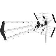 Greentek E2169U3610N - TV antenna