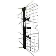 Greentek E2169TG1730N - TV antenna