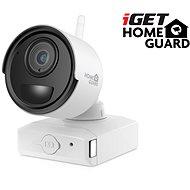 iGET HOMEGUARD HGNVK686CAM - Kamerarendszer