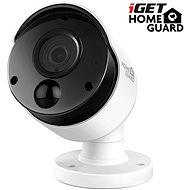 iGET HOMEGUARD HGNVK930CAM - Kamerarendszer