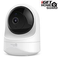 iGET HOMEGUARD HGWIP819 - IP kamera