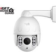 iGET HOMEGUARD HGWOB853 - IP kamera