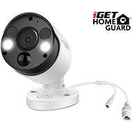 iGET HOMEGUARD HGNVK936CAM (további kamerákhoz HGNVK84904, HGNVK164908) - IP kamera