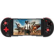 iPega 9087S Bluetooth Gamepad Fortnite / PUBG / Android - Kontroller
