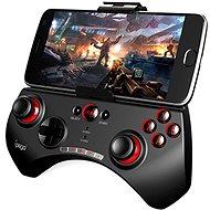 iPega 9025 BT Multimedia Gamepad Fortnite/PUBG Android/PC/PS3/N-Switch/Smart TV - Játékvezérlő