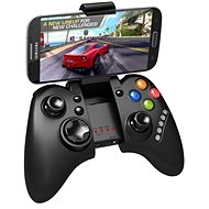 iPega 9021 BT Gamepad Fortnite/PUBG Android - Játékvezérlő