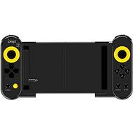 iPega 9167 BT Gamepad Dual Thorne Fortnite/PUBG IOS/Android/PC/Smart TV - Játékvezérlő