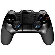 iPega 9156 Bluetooth Gamepad Fortnite / PUBG IOS / Android - Játékvezérlő