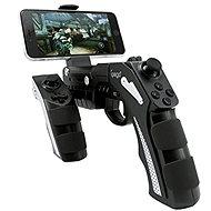 iPega 9057 Bluetooth Phantom ShoX Blaster Gun Android - Játékvezérlő