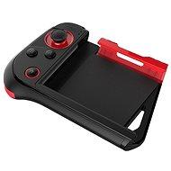 iPega 9121 Bluetooth Gamepad Fortnite / PUBG IOS / Android - Játékvezérlő
