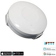 iQ-Tech SmartLife WL02, Wi-Fi vízérzékelő