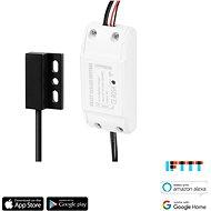 iQ-Tech SmartLife SB003, WiFi relé garázshoz és kapukhoz - WiFi kapcsoló