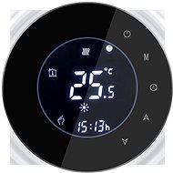 iQtech SmartLife GBLW-W, WiFi Termosztát padlófűtéshez - fehér - Termosztát