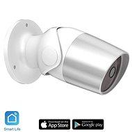 iQtech Smartlife SH615, kültéri Smart WiFi IP kamera, IP65 - IP kamera