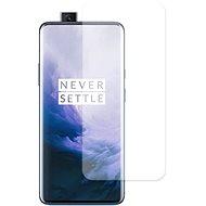 iWill 2.5D Tempered Glass OnePlus 7T Pro készülékhez - Képernyővédő