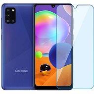 iWill Anti-Blue Light Tempered Glass Samsung Galaxy A31 készülékhez