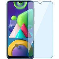 iWill Anti-Blue Light Tempered Glass a Samsung Galaxy M21 készülékhez