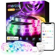 LED szalag Meross Smart WiFi LED szalag, 10 m