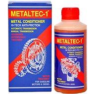 Metaltec-1250 ml - Adalék