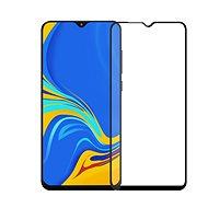 MoFi 9H Diamond Tempered Glass Samsung Galaxy A10 - Képernyővédő
