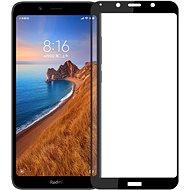 MoFi 9H Diamond Tempered Glass Xiaomi Redmi 7A - Képernyővédő