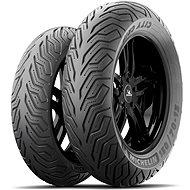 Michelin City Grip 2 130/70/13 XL TL,F/R 63 S - Roller gumi