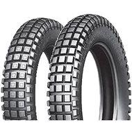 Michelin Trial X Light 80/100/21 TT,F 51 M - Motopneu