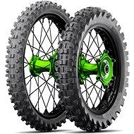 Michelin Star Cross 5 Sand 110/90/19 TT,R 62 M - Motopneu