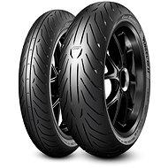 Pirelli Angel GT II 180/55/17 TL,R,A 73 W - Motopneu