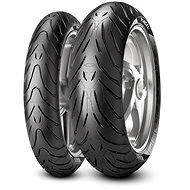 Pirelli Angel ST 190/50/17 TL,R 73 W - Motopneu