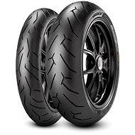 Pirelli Diablo Rosso 2 150/60/17 TL,R 66 W - Motopneu