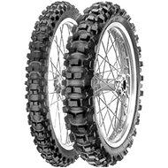 Pirelli Scorpion XC Mid Hard 120/100/18 R 68 M - Motopneu