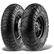 Pirelli SL 90 150/80/10 TL,R 65 L - Roller gumi