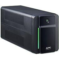 APC Easy-UPS BVX 700VA (IEC)
