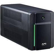 APC Easy-UPS BVX 1200VA (IEC)