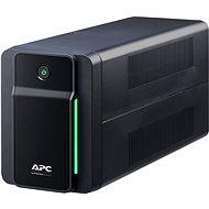 APC Back-UPS BX 950VA (IEC)