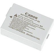 Canon LP-E8 Li-Ion 1120 mAh - Fényképezőgép akkumulátor