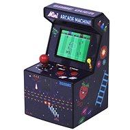 Orb - Mini Arcade Machine - Játékkonzol