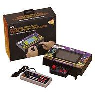 Orb - Retro Tabletop Arcade Machine - Játékkonzol